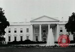 Image of John Edgar Hoover Washington DC USA, 1972, second 5 stock footage video 65675028268