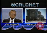 Image of Frank Carlucci United States USA, 1987, second 12 stock footage video 65675028277