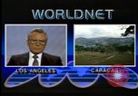 Image of Frank Carlucci United States USA, 1987, second 3 stock footage video 65675028285