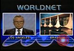 Image of Frank Carlucci United States USA, 1987, second 5 stock footage video 65675028288