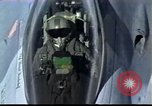 Image of Operation Desert Storm Iraq, 1991, second 9 stock footage video 65675028317