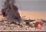 Image of Operation Desert Storm offensive operations Iraq, 1991, second 9 stock footage video 65675028325