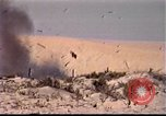 Image of Operation Desert Storm offensive operations Iraq, 1991, second 12 stock footage video 65675028325