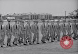 Image of Naval Aviation Academy Pensacola Florida USA, 1938, second 12 stock footage video 65675028328
