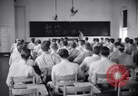 Image of Naval Aviation Academy Pensacola Florida USA, 1938, second 8 stock footage video 65675028330