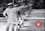 Image of Naval Aviation Academy Pensacola Florida USA, 1938, second 5 stock footage video 65675028331