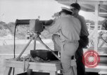 Image of Naval Aviation Academy Pensacola Florida USA, 1938, second 10 stock footage video 65675028331