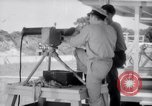Image of Naval Aviation Academy Pensacola Florida USA, 1938, second 12 stock footage video 65675028331