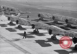 Image of Naval Aviation Academy Pensacola Florida USA, 1938, second 10 stock footage video 65675028332