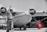 Image of Naval Aviation Academy Pensacola Florida USA, 1938, second 11 stock footage video 65675028335