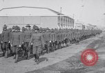 Image of Aviation training for US Army aviators World War I United States USA, 1917, second 2 stock footage video 65675028337