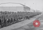 Image of Aviation training for US Army aviators World War I United States USA, 1917, second 5 stock footage video 65675028337
