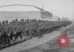 Image of Aviation training for US Army aviators World War I United States USA, 1917, second 8 stock footage video 65675028337