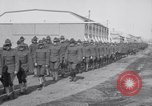 Image of Aviation training for US Army aviators World War I United States USA, 1917, second 9 stock footage video 65675028337