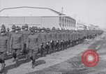 Image of Aviation training for US Army aviators World War I United States USA, 1917, second 11 stock footage video 65675028337