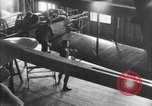 Image of Aviation training for US Army aviators World War I United States USA, 1917, second 12 stock footage video 65675028337