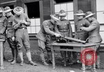 Image of American aviator training World War 1 United States USA, 1917, second 2 stock footage video 65675028338