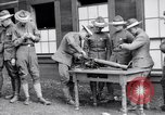 Image of American aviator training World War 1 United States USA, 1917, second 5 stock footage video 65675028338