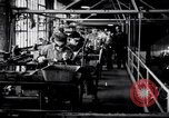 Image of Stearman factory Wichita Kansas USA, 1934, second 3 stock footage video 65675028347