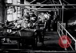 Image of Stearman factory Wichita Kansas USA, 1934, second 4 stock footage video 65675028347