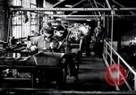 Image of Stearman factory Wichita Kansas USA, 1934, second 5 stock footage video 65675028347