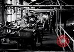 Image of Stearman factory Wichita Kansas USA, 1934, second 6 stock footage video 65675028347
