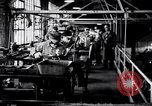 Image of Stearman factory Wichita Kansas USA, 1934, second 11 stock footage video 65675028347