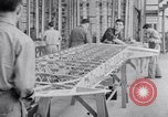 Image of Stearman factory Wichita Kansas USA, 1934, second 1 stock footage video 65675028348
