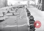 Image of Stearman factory Wichita Kansas USA, 1934, second 1 stock footage video 65675028349