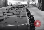 Image of Stearman factory Wichita Kansas USA, 1934, second 3 stock footage video 65675028349