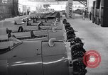 Image of Stearman factory Wichita Kansas USA, 1934, second 4 stock footage video 65675028349