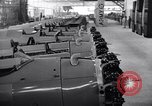 Image of Stearman factory Wichita Kansas USA, 1934, second 5 stock footage video 65675028349