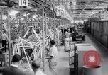 Image of Vultee Aircraft Plant United States USA, 1942, second 9 stock footage video 65675028352