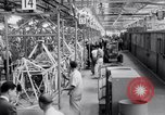 Image of Vultee Aircraft Plant United States USA, 1942, second 10 stock footage video 65675028352