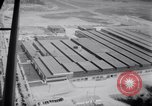 Image of Vultee Aircraft Plant United States USA, 1942, second 7 stock footage video 65675028354