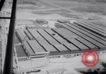 Image of Vultee Aircraft Plant United States USA, 1942, second 8 stock footage video 65675028354