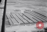 Image of Vultee Aircraft Plant United States USA, 1942, second 9 stock footage video 65675028354
