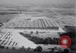 Image of Vultee Aircraft Plant United States USA, 1942, second 10 stock footage video 65675028354