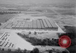 Image of Vultee Aircraft Plant United States USA, 1942, second 12 stock footage video 65675028354