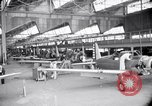 Image of BT-13 United States USA, 1942, second 2 stock footage video 65675028356