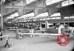 Image of BT-13 United States USA, 1942, second 3 stock footage video 65675028356