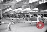 Image of BT-13 United States USA, 1942, second 4 stock footage video 65675028356
