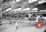 Image of BT-13 United States USA, 1942, second 5 stock footage video 65675028356