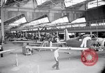 Image of BT-13 United States USA, 1942, second 6 stock footage video 65675028356