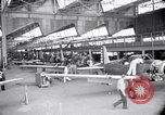 Image of BT-13 United States USA, 1942, second 7 stock footage video 65675028356