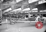 Image of BT-13 United States USA, 1942, second 10 stock footage video 65675028356