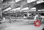 Image of BT-13 United States USA, 1942, second 11 stock footage video 65675028356