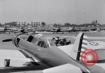 Image of BT-13 United States USA, 1942, second 5 stock footage video 65675028358