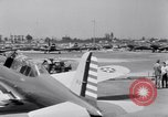 Image of BT-13 United States USA, 1942, second 6 stock footage video 65675028358