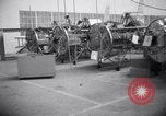 Image of BT-13 United States USA, 1942, second 1 stock footage video 65675028359